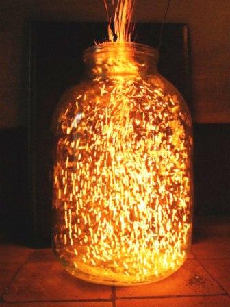 Опыты с каучуком в домашних условиях